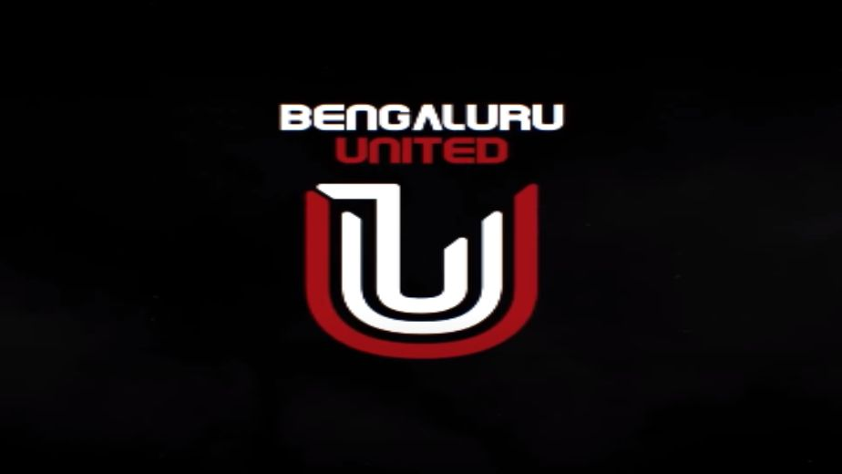 FC Bengaluru United appoint former India player as goalkeeping coach