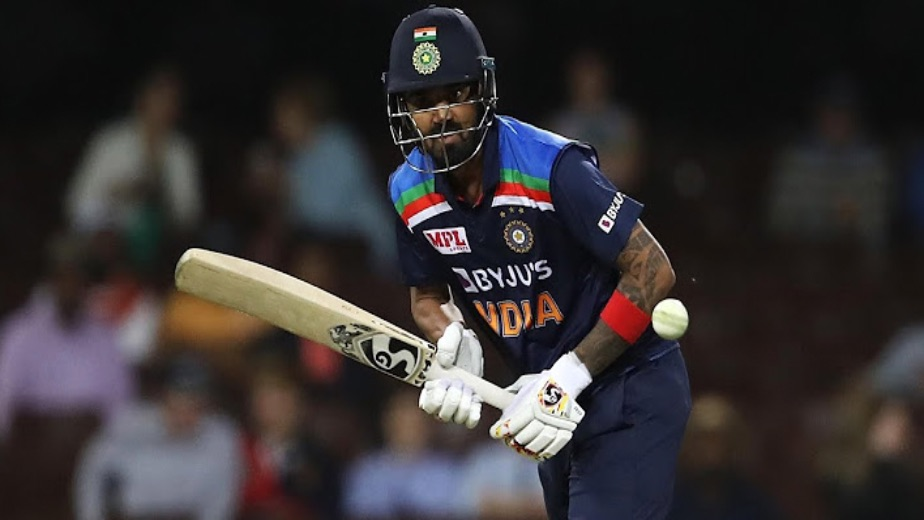 Important to stay patient, wait for my turn: KL Rahul
