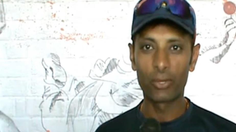 CAU organises camp with former India A coach Kotak's guidance