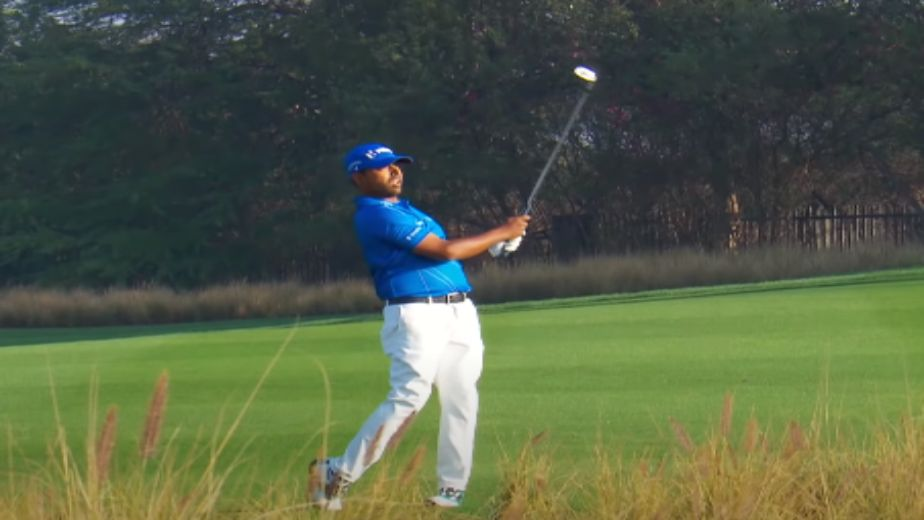 Preview: Lahiri, Mane aim to change face of Indian golf with medal at Olympics