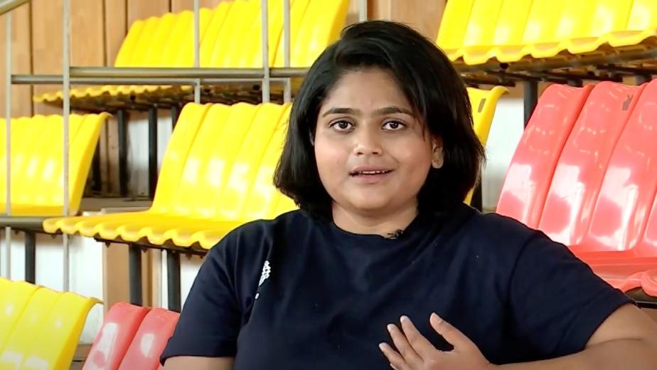 Sarnobat, Bhaker look to redeem India's faltering shooting campaign in Olympics