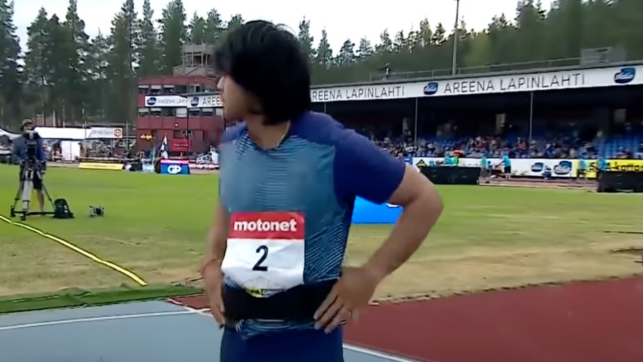 Dutee, Sable to kick off India's athletics campaign; medal hope Neeraj in action on Aug 4 & 7