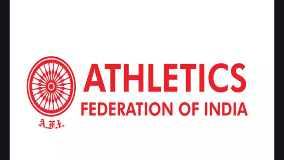 Sangrur to host Federation Cup junior athletics championship