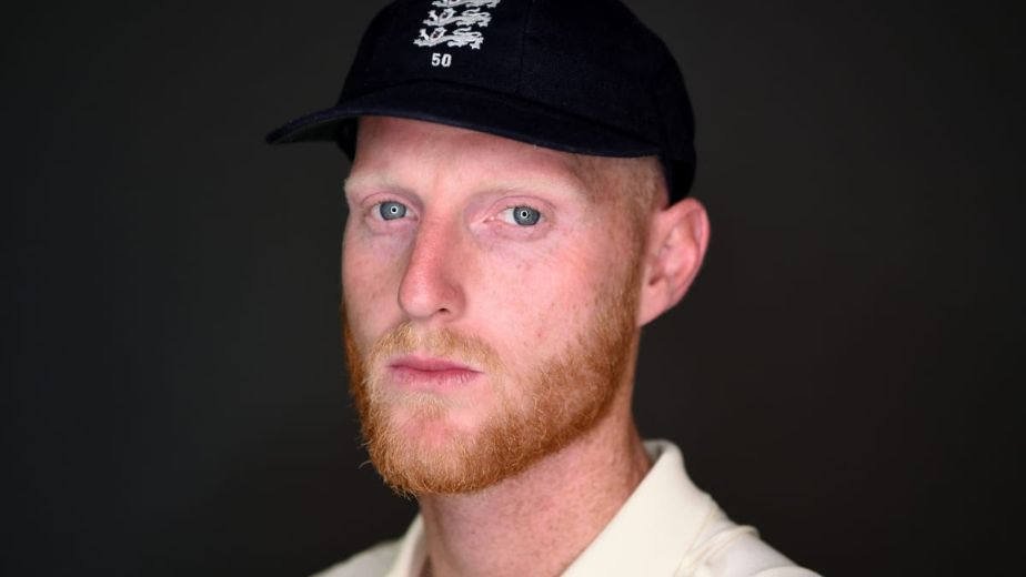 Ben Stokes won't be in action against India, will be focusing on mental well being