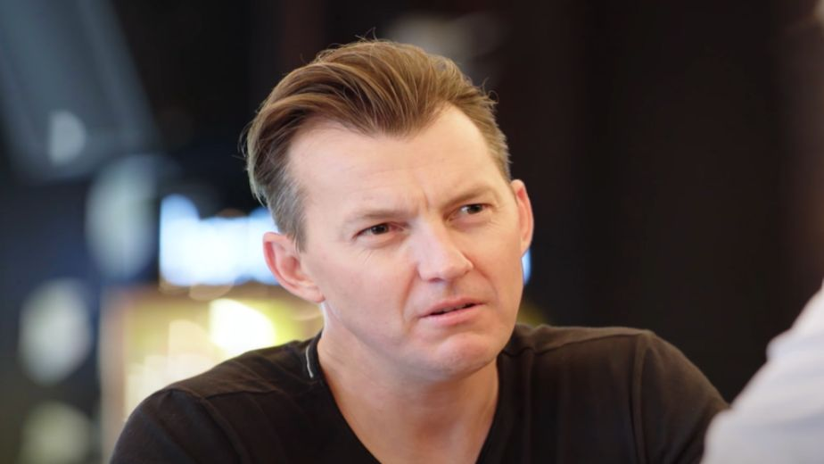 India have fast bowlers who can take over from Shami, Bumrah: Brett Lee