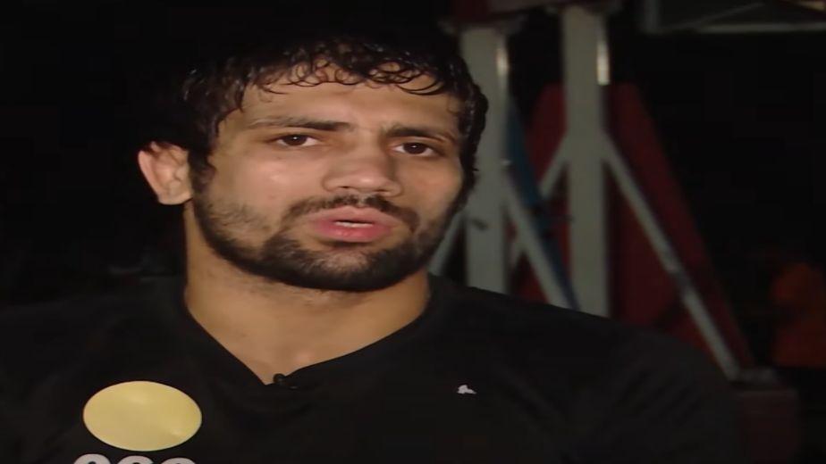 Ravi and Deepak get good draw; European champion awaits Anshu Malik in her 57kg opener