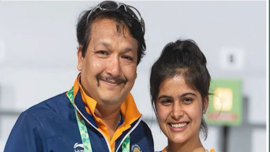 Jaspal Rana was not enlisted in 'essential' category when NRAI finalised its Olympics accreditation