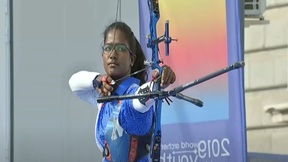 Tokyo-returned quartet fail to make cut; new look Indian team for Archery World Championships
