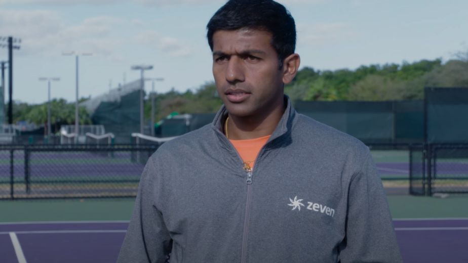Bopanna retains place in Indian team for Davis Cup tie against Finland in September