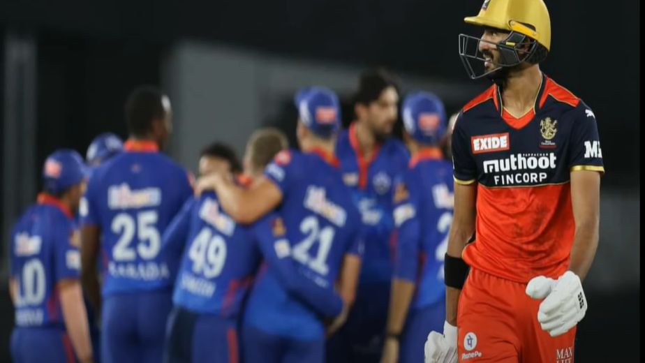 IPL: No quarantine for overseas players; families members could be punished for bubble breach