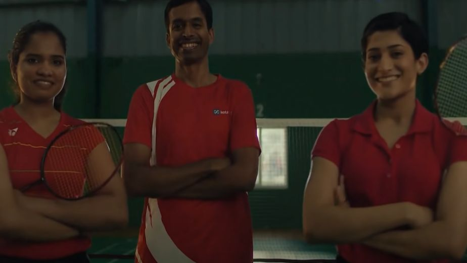 Indian Badminton duo Ashwini-Sikki finish runners-up in women's doubles at Denmark Masters International Challenge
