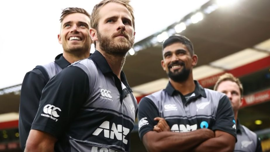 New Zealand Cricket announces different squads for sub-continent tour afterclearingplayers to play the IPL