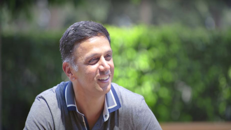 Rahul Dravid likely to reapply for NCA Head role as BCCI invites applications