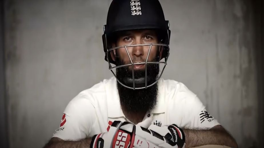 All-rounder Moeen Ali recalled to England squad ahead of second Test against India at Lords