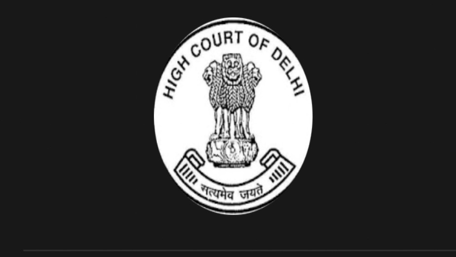 Delhi High Court refuses to interfere with non-selection of Arjuna Awardee para shuttler Raj Kumar for Tokyo games