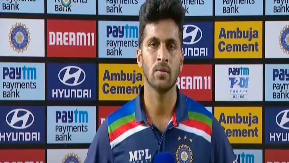 Shardul Thakur's injury may bring Ravichandran Ashwin back on radar as India aim for better batting show at Lords