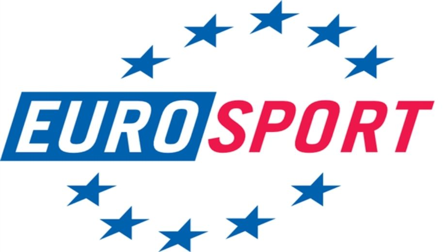 Eurosport India secures rights to broadcast Tokyo 2020 Paralympic Games starting from 24th August
