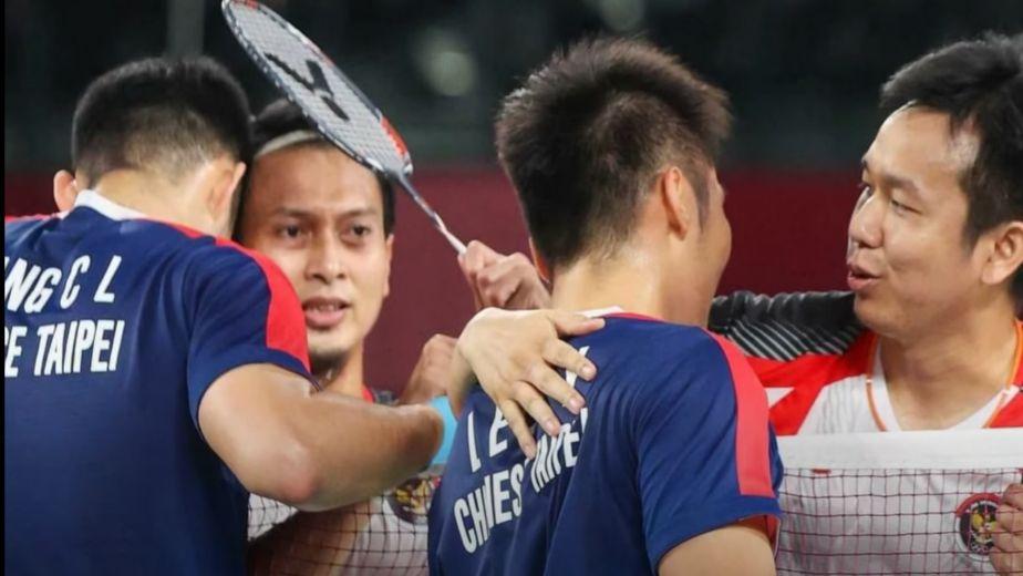 Badminton World Federation cancel Korea Open and Macau Open due to COVID-19 pandemic