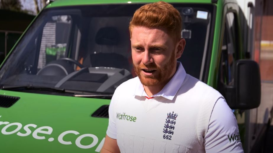 We don't have much information, says Bairstow on Broad and Anderson's injuries