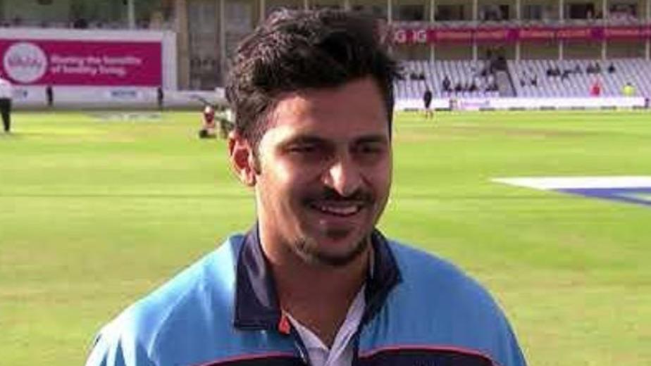 Shardul Thakur's injury brings Ravichandran Ashwin back on radar but Kohli's focus is 20 wickets