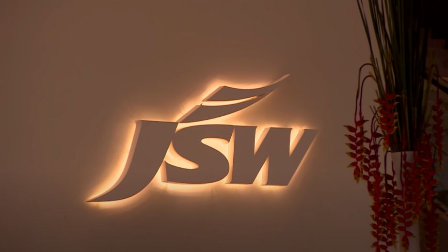 JSW Group announces cash rewards for all Tokyo Olympic medallist