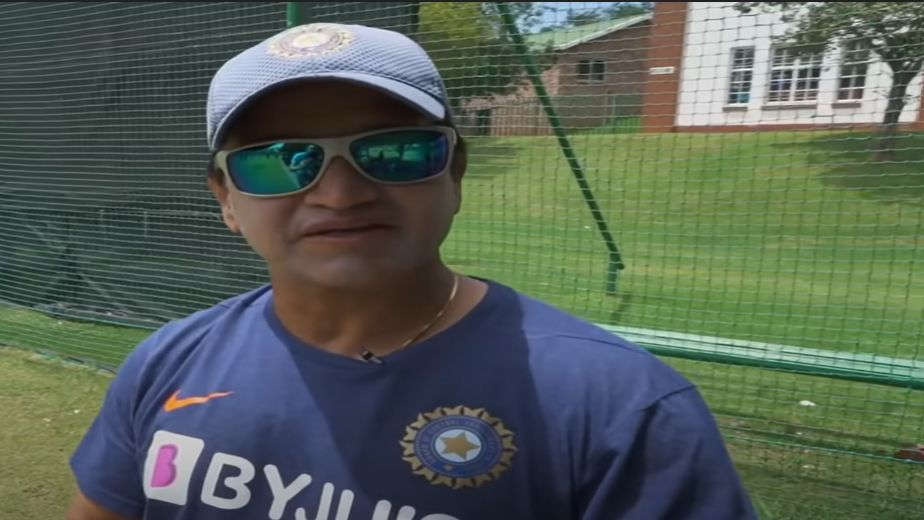Indian women's cricket team fielding coach Abhay Sharma and trainer Naresh Ramdas set to be replaced