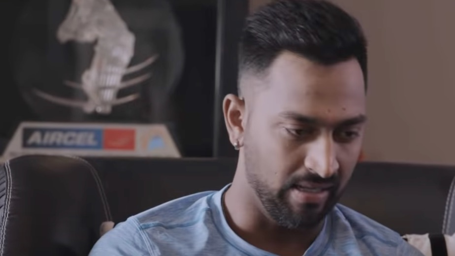 BCCI medical officer in Srilanka accused of delaying Krunal Pandya's covid test despite the player experiencing symptoms