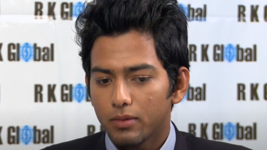 World Cup winning U19 India captain Unmukt Chand announces retirement from all forms of the game