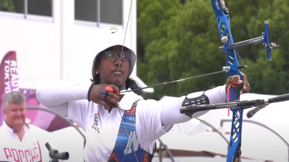 India cadet and junior archers confirm 10 medals at Youth World Championships