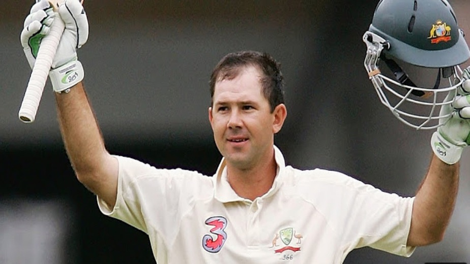 Ricky Ponting backs Australian players to play in rescheduled IPL in UAE, says will be ideal preparation for T20 World Cup in October