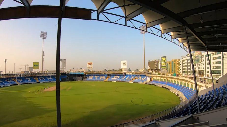 Sharjah cricket stadium announces major upgrades beforeIPL 2021