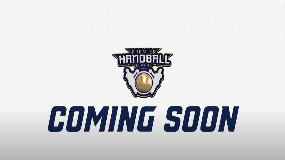 Premier Handball League announces Garvit Gujarat as the first franchise team of the league