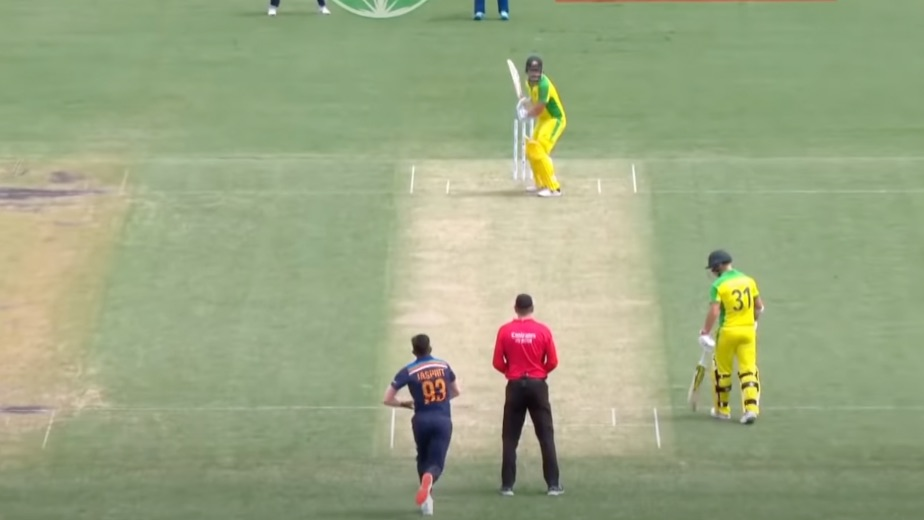 Cricket Australia clears top Australians for IPL return before T20 World Cup