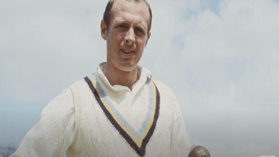 England were stupid with their tactics, India were brilliant:Geoffrey Boycott