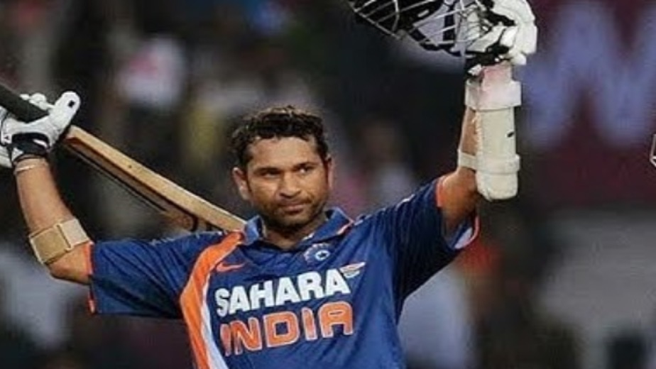 In this England team, so far only Root looked like scoring a century says Sachin Tendulkar