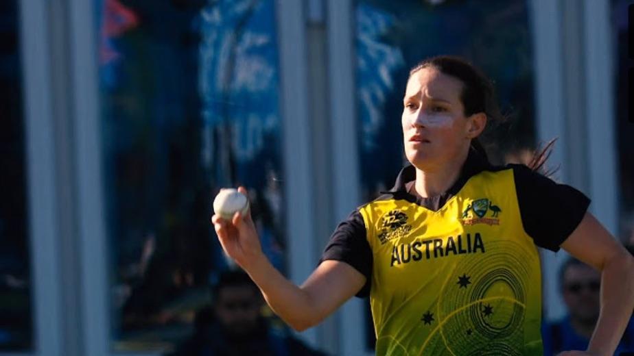 Australian women's teams's Megan Schutt, Jess Jonassen opt out of India series