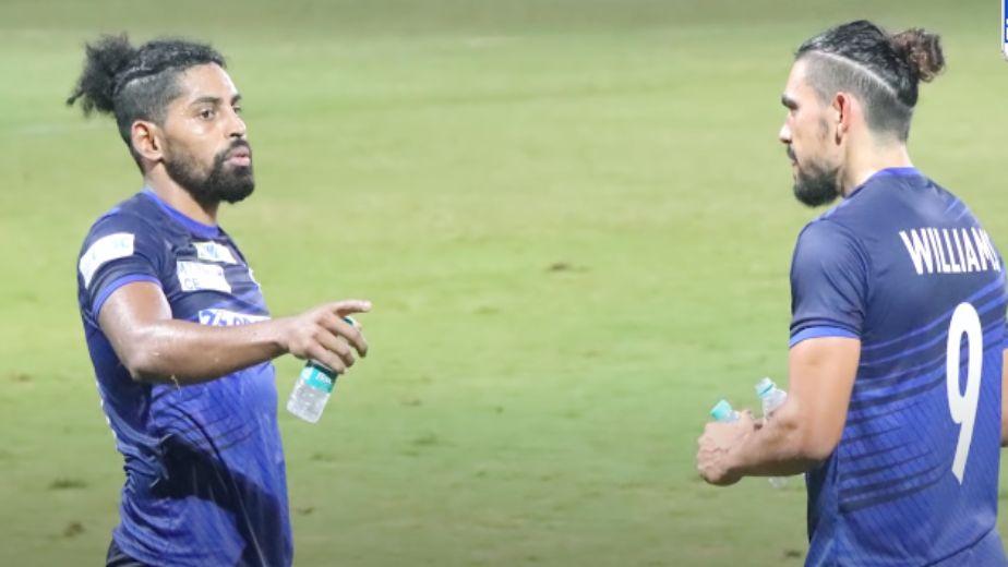 ATK Mohun Bagan beat Bengaluru FC 2-0 in AFC Cup group match