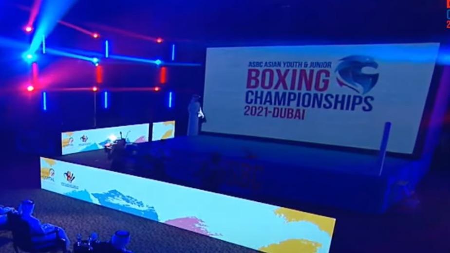 Small draws at Asian youth and junior boxing championship guarantees big medal haul for India