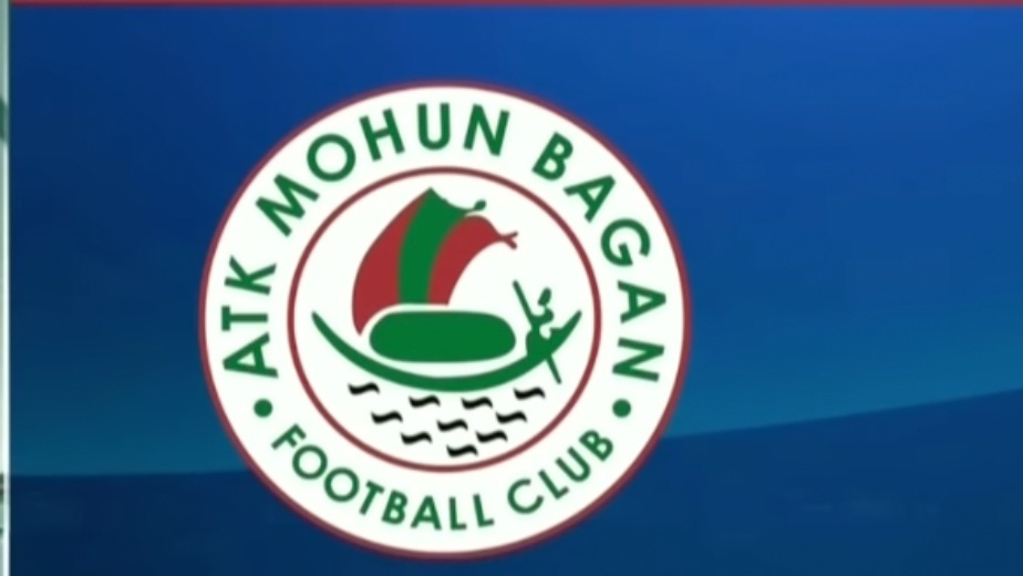 After clinical show in campaign opener, ATK Mohun Bagan seek back-to-back success in AFC Cup