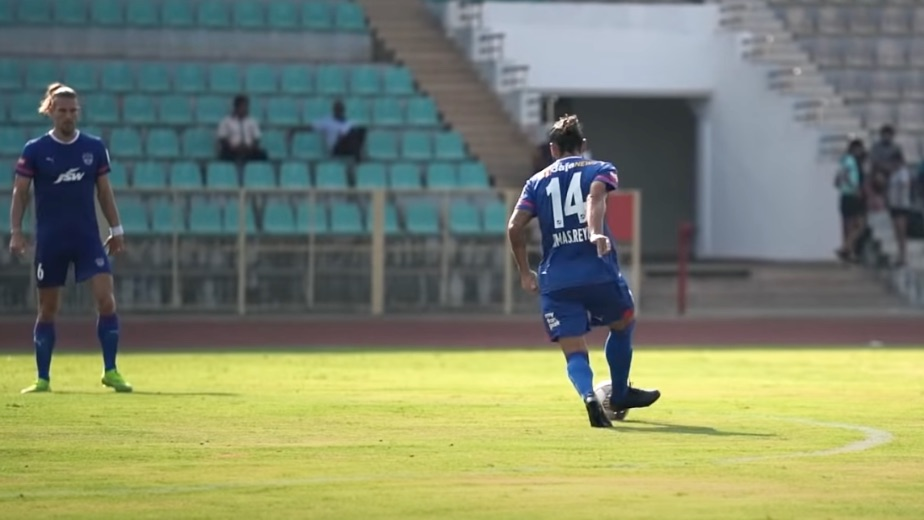 All to play for as Bengaluru FC face Bashundhara Kings in AFC Cup