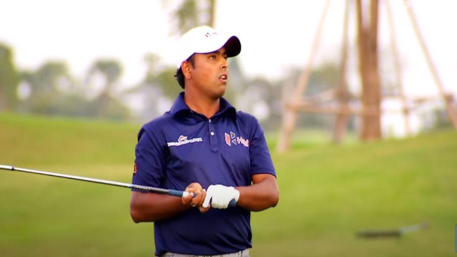 Anirban Lahiri shoots another 69, makes cut at Northern Trust golf