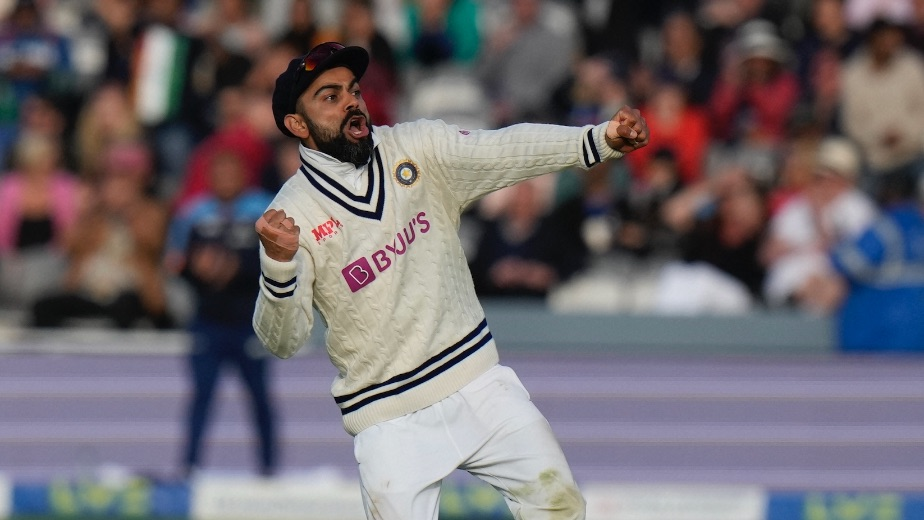 Can Virat Kohli make any changes to this Indian side for the 3rd Test? Does Ravichandran Ashwin get a place?