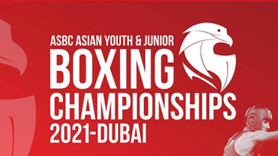 Three Indians assured of medals at ASBC Asian Youth & Junior Boxing Championships