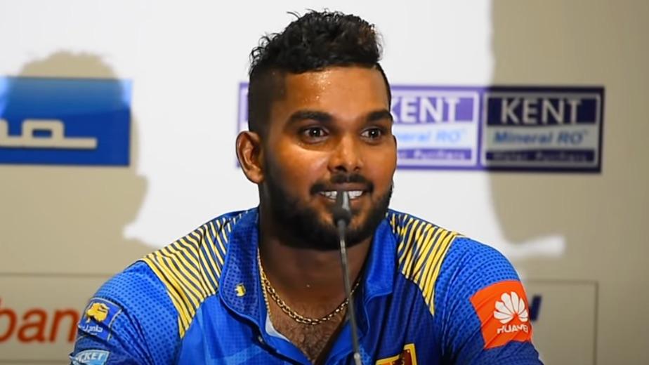 Sri Lankan leg-spin sensation Wanindu Hasaranga joins RCB, Katich steps down as head coach