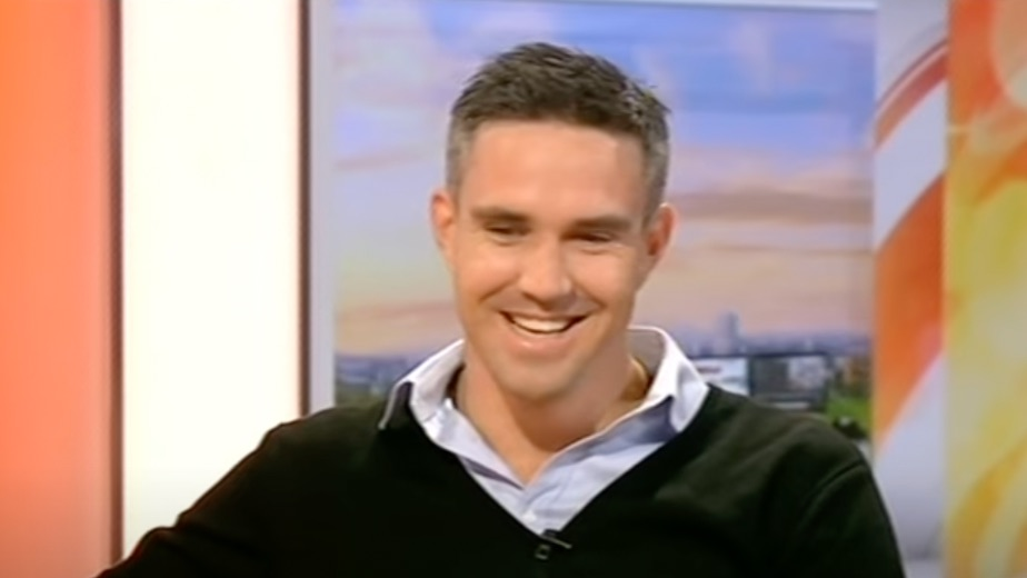 The Hundred is going to get bigger and better, feel Shane Warne and Kevin Pietersen