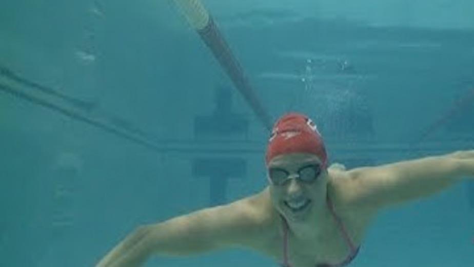 Sydney 2000 silver-medallist in swimming eyes triathlon glory in Tokyo Paralympics