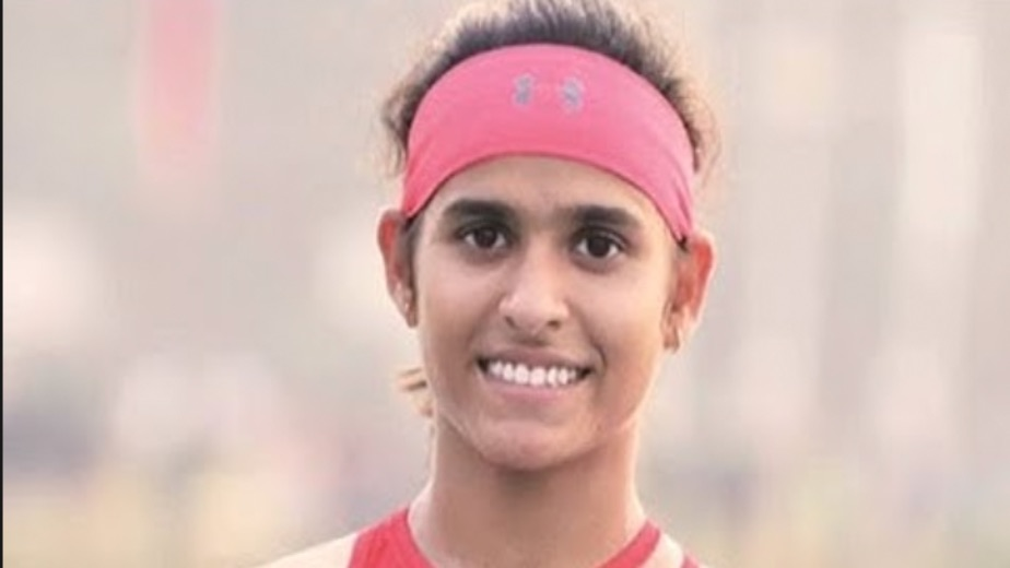 Shaili is more or less like me, will be happy to see her break my record: Anju Bobby George