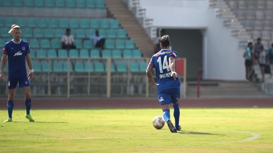 Bengaluru FC look to end AFC Cup campaign on winning note
