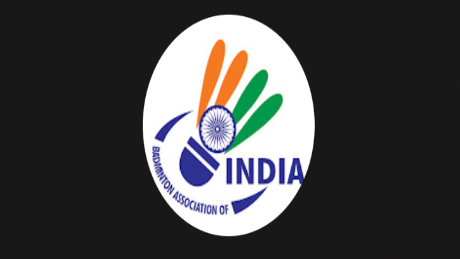 Badminton Association of India calls players for selection trial for Sudirman Cup and Thomas & Uber Cup Final