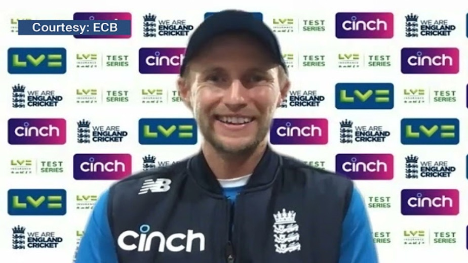 Virat's team will play how it plays, we will not get drawn into anything that's not honest: Joe Root
